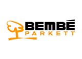 Bembé Parkett Studio Neu-Ulm